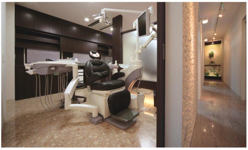 Sekihara Dental Clinic