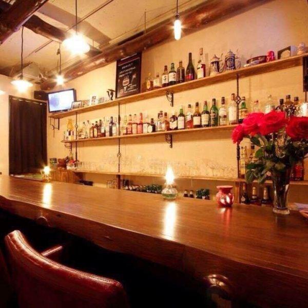 Bambina bar