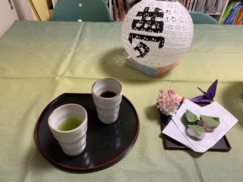 TOKYO EDO HAKUYO