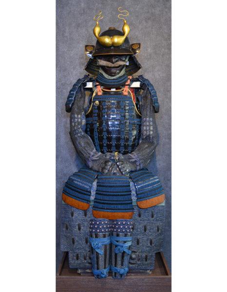 Ginza Seiyudou