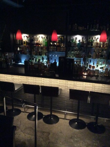 Bar WeeDRAM