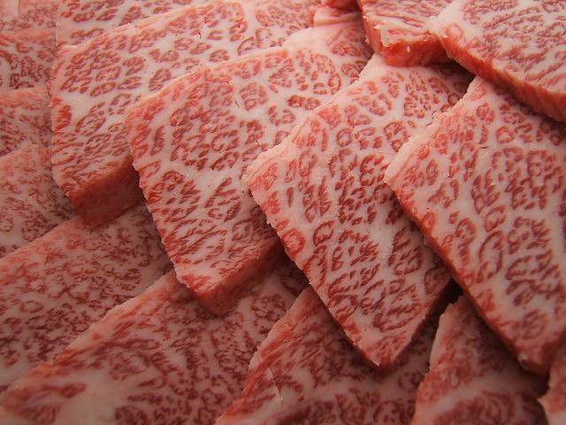 焼肉DiningGROW 上野店