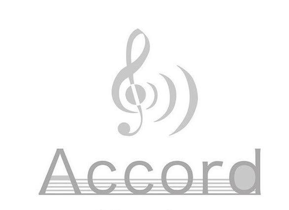 Music Bar Accord
