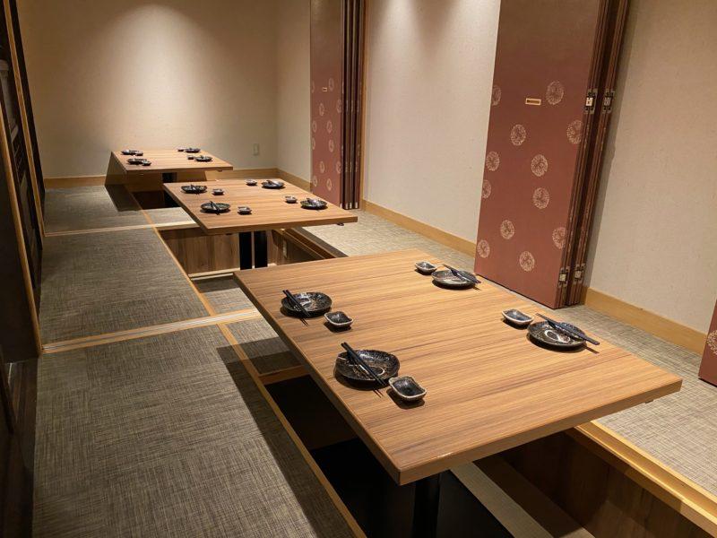 Nihonshu to namagaki Akasaka sonemari